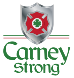 Carney Strong Initiative